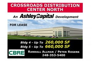 CRN Lease Sign 2019 Bldg 4&5
