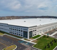 Liberty Park Commerce Center - 04-19-20 (75)- Crop 3