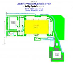 LPCC Marketing Plan