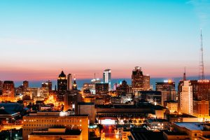 Milwaukee Wisonsin Commercial Real Estate News - Ashley Capital